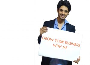 manav mathur business