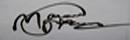 manav mathur signature